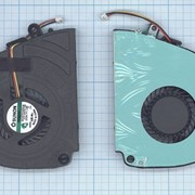 Вентилятор для ноутбука Acer Aspire 5350, 5750, 5750G, 5750Z, 5750ZG, 5755, 5755G, E1-521, E1-531, E1-571, V3-531, V3-571, V3-571G серии фото