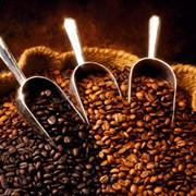 Упаковка кофе ручная фото
