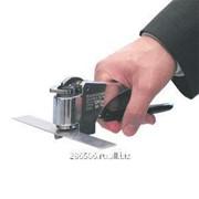 Твердомер Вебстер Webster для алюминия Модель В