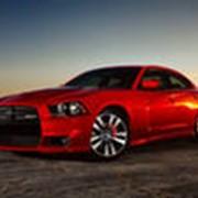 Автомобильные услуги фото