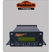 Контроллер секций опрыскивателя или сеялки Outback Automate фото