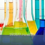Реактив Трихлоруксусная кислота, 99% фото