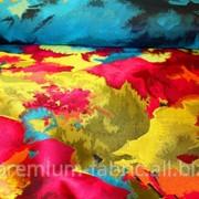 Ткань тафта 19 фото