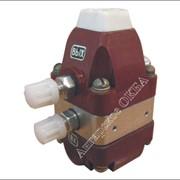 Стабилизатор перепада давления газа СПД-21, Стабилизаторы перепада давлений газа фото