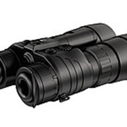 Бинокль ночного видения PULSAR Edge GS 3.5x50L фото