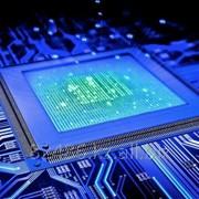 Микросхема ISL62383C HRTZ фото