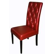 Прочные и удобные стулья для кафе фото