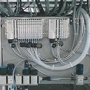 Комплектующие для электротехники