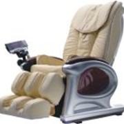 Кресло массажное Somet 20 фото