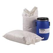 Защита лесо-, пило- материалов при атмосферной сушке, хранении и транспортировке СЕНЕЖ ЕВРО-ТРАНС. Канистра 20 кг фото
