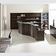 Мебель для приемных Volta фото