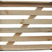 Лотки хлебные деревянные фото