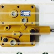 Коробка передач ZL30G Клапан трансмиссии ZL2x2/12289C/2215392 фото