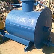 Оборудование для производство пеноблока, купить, Казахстан фото