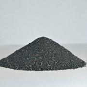 Стартовая смесь START-RMK на основе хромитовой руды ЮАР фото