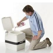 Все для биотуалетов фото