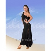 Платье стандарт Talisman ПС-440 фото
