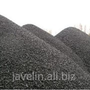 Угли каменные антрациты, уголь фото
