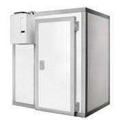 Холодильная камера КХН-6,61 фото