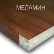 Меламиновая кромка фото