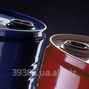 Диэтаноламид кокосового масла Cocamide DEA фото