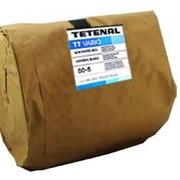 Фотобумага черно-белая светочувствительная TETENAL TT Vario RC 30,5cm x 84m (в рулоне) фото