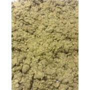 Фибра базальтовая микрофибра фото