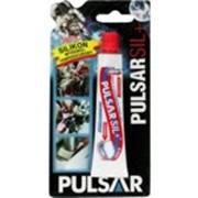 Высокотемпературный силикон PULSAR SIL+ фото