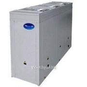 Компрессорно-конденсаторные блоки KORF KCR 051-162 S/Kс центробежными вентиляторами фото