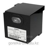 Автомат горения SIEMENS LGC22.002C271 напряжение 230V фото