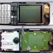 Ремонт радиотехнических устройств и радиоаппаратуры фото