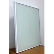 Инфракрасные стеклянные обогреватели Пион Thermo Glass фото