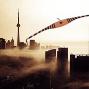 Беспилотные летательные аппараты Фотобот Photobot фото