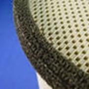 Сетчатые катализаторы PAT® окисления сетчатых полимерных систем фото
