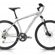 Велосипед Kellys PHANATIC 50 фото