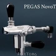 Пеногаситель Pegas Novo Tap + фото