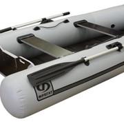 Моторные лодки Эконом-класса фото