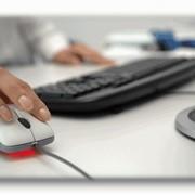 Абонентское IT обслуживание компьютеров по договору фото