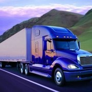 Ремонт стеклопластиковых элементов грузовых машин фото