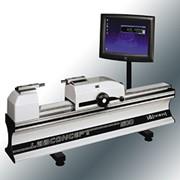 Горизонтальный длинномер Labconcept/Labconcept Premium Trimos фото
