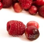 Ароматизаторы фруктовые фото