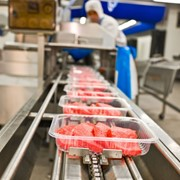 Автоматизация пищевой промышленности фото