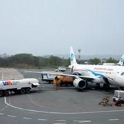 Поставка бензина от 5000л - АИ95, 100LL