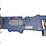 "Пистолет для вязки арматуры ""Tier"" DZ-04-A01, №56 фото"