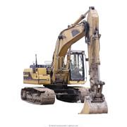 фото предложения ID 4256608