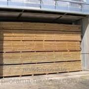 Услуги сушки древесины фото