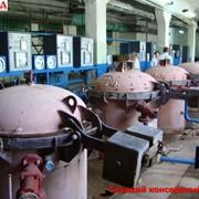 Жидкая керамическая теплоизоляция Корунд фото