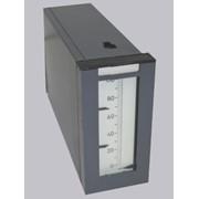 Прибор контроля пневматический показывающий ПКП.1, ПКП.1-2, ПКП.1Э, ПКП.2, ПКП.2-3 фото