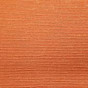 Ткани для штор Apelt Vario Tizian 65 фото