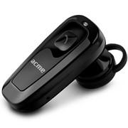 Гарнитура беспроводная ACME BH03 Everyday Bluetooth Headset фото